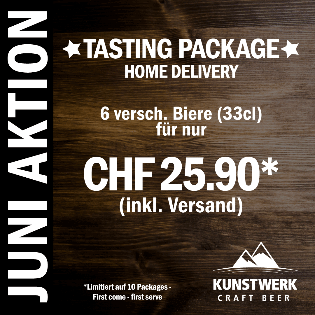 Juni-Aktion-Tasting-Package.png